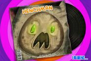 HenchmanRhythm