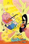 34eee056687392aab7ab0382db6fd736--adventure-time-stuff-cartoon-network