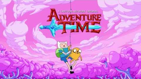 Adventure_Time_Elements_Arc_Theme_Song_Cartoon_Network
