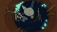 Moon-Lune-Vampire