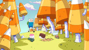 Adventure Time Season 7 Episode 225 Still