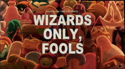 Wizard Only Fools Card.png