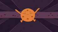 S4e13 Princess Cookie falling