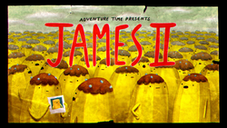 Titlecard S6E3 jamesii.png