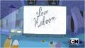 Love kaboom2