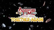 TogetherAgainCard1