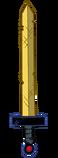 Golden sword of battle.png