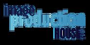 Image Production House logo