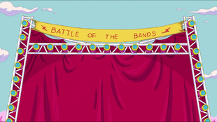 S7e36 Battle of the Bands.png