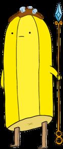 Banan Guard.png