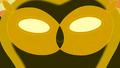 CosmicOwl7
