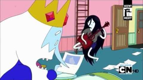 Ice_King_&_Marceline_I_Remember_you