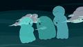 S2e26 Wendy, Georgy, and Booboo