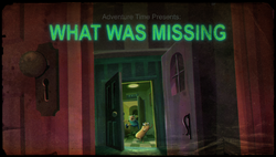 What was Missing Title Card.png