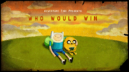 1000px-Who Would Win title card