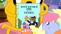 S5e6 Baby book.png