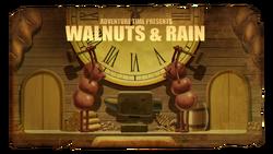 Titlecard S6E31 walnuts&rain.png