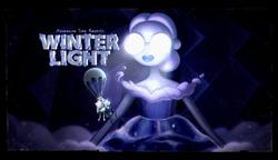 Titlecard S8E18 winterlight.png