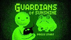 Titlecard S2E16 guardiansofsunshine.jpg