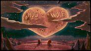 604px-Titlecard S4E8 hugwolf