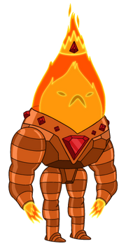 Flame King profile image.png