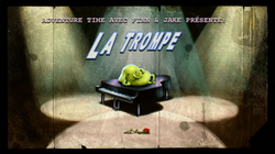 La Trompe.png