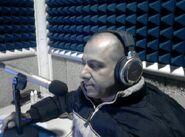 Charbel Ayoub
