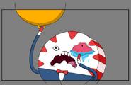 Maggiormenta Storyboard (5)