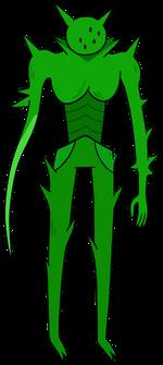 Фёрн Зеленый Рыцарь.png