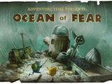 Un Océan Terrifiant