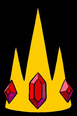 Ледяная Корона