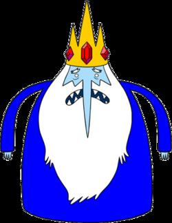Original Ice King.png