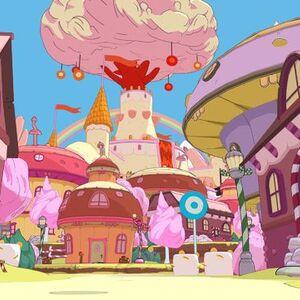 Adventure Time PotE Jan Screenshot 4 1524739650.jpg