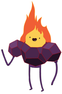 Flame Minstral.png