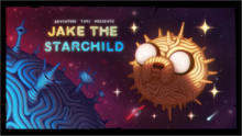JaketheStarchild.png