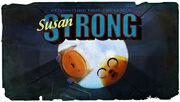 Susan Strong Episode.jpg