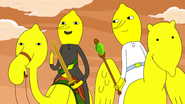 S4 E20 The Lemongrabs