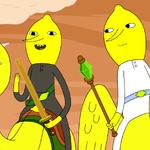 S4 E20 The Lemongrabs.PNG