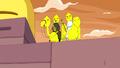 S4 E20 The Lemongrabs (further)