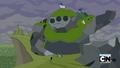 S5e3 stonegiant