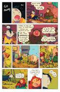 Adventure Time 2015 Spoooktacular 001-020