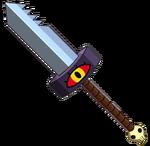 Jakes Sword.png