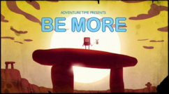 Titlecard S5E28 Be More.png