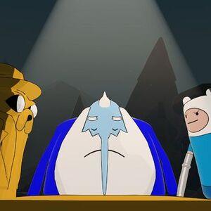 Adventure Time PotE Jan Screenshot 42 1524739653.jpg