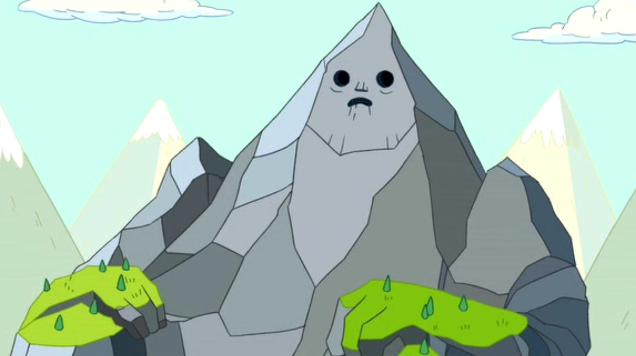 Mountain Boom Boom.PNG