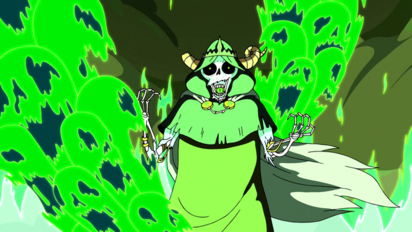 S6e26 The Lich returns.png