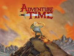 Adventure Time1.png
