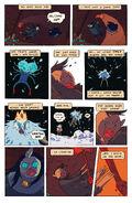 Adventure Time 2015 Spoooktacular 001-028