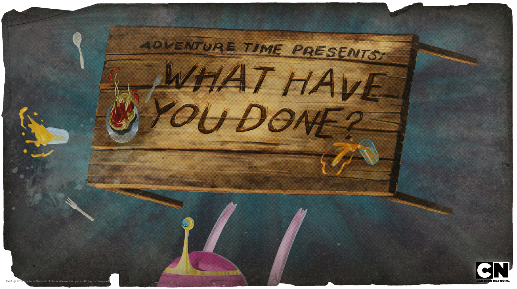 Titlecard S1E24 whathaveyoudone.png
