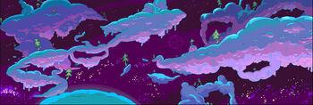 Lumpy Space0.jpg